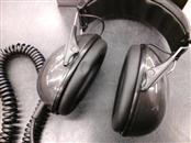 CAD AUDIO Headphones DH100